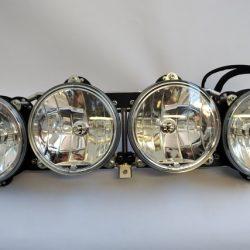 PodlightsR5