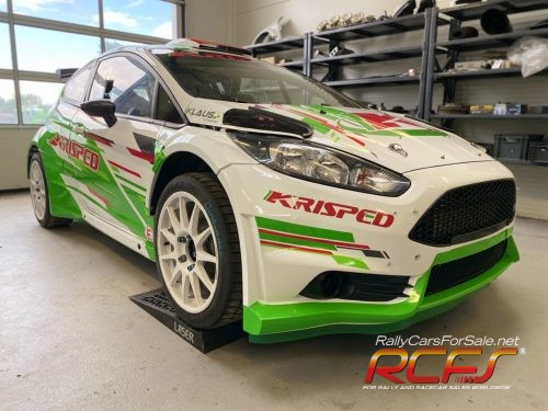 FORD_R5_1.1