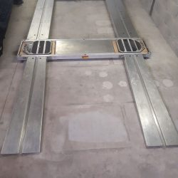 longacre platen setup1
