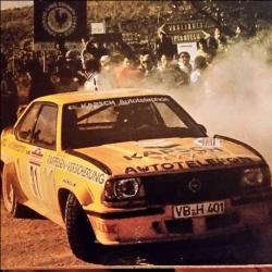 San Remo 1984