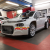 Race and Rally Citroen C3 R5 For Sale - Side