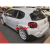 Race and Rally Citroen C3 R5 For Sale - Rear