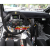 Race and Rally Citroen C3 R5 For Sale - Let go