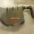 evo9_rear_bumper_guard