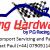 Logo pics