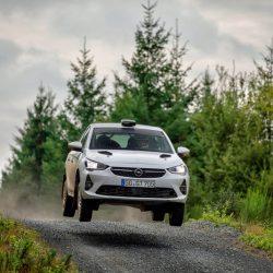 Opel-Corsa-R4-513025_72b37ea3fb