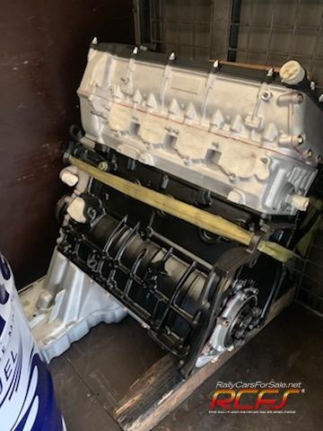 motore3