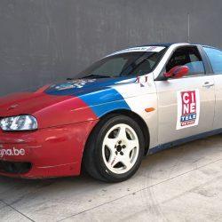 ALF00084