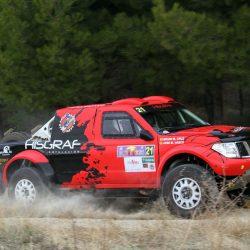 rallyttcuenca0649